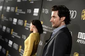 objectification me richard armitage 653573514