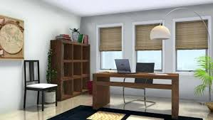 home office study furniture. Furniture For Study Room Things To Consider When Planning A Home Office Or Design .