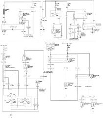 Sensor Diagram On 89 Chevy 350