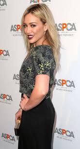 Hilary Duff Short Hair Buscar Con Google
