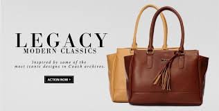 Coach Legacy Tanner In Signature Small Grey Crossbody Bags AAA