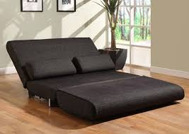 convertible beds furniture. Sofa Bed Convertible Contemporary Style The Furnitures Beds Furniture