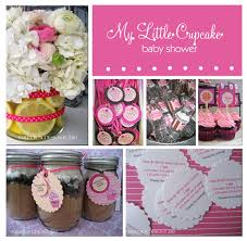 Cute Baby Shower Decorations Ideas For Baby Shower Decorations For Girls Best Baby Shower