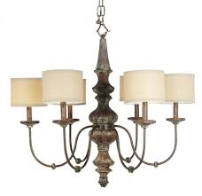 Full Size of Chandeliers Design:wonderful Examplary Q Lamps Shades As Wells  Standard Lamp Black Large ...