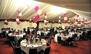 office party decorations. full image for office farewell party themes decorations venues i