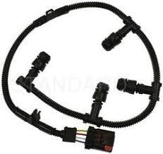 diesel glow plug wiring harness o reilly auto parts standard ignition diesel glow plug wiring harness