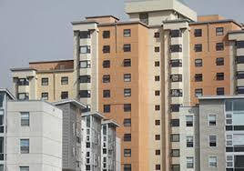 Sfsu Housing Cost Chart University Housing