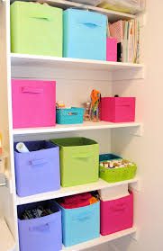 Organizing For Small Bedrooms Bedroom Small Bedroom Organization Ideas That Will Make Bedroom