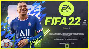 DOWNLOAD FIFA 22 EARLY ON YOUR CONSOLE! - FIFA 22 Details & News ✓ - YouTube