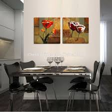 beautiful home goods wall home design ideas and inspiration scheme of marshalls home goods wall art of marshalls home goods wall art cool home goods wall