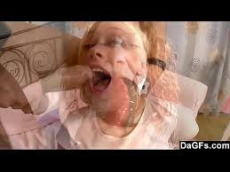 Throat Fuck Category   X Hamster hd video tube   Cupidon X Shameless com Intense throat fucking
