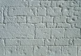 painted stone wallTexture  painted stone bricks wall  Plaster  luGher Texture Library