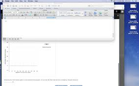 Solved Word File Edit View Insert Format Font Tools Ta