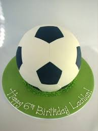How To Decorate A Soccer Ball Cake Soccer Ball Cakes bubonic bubonic 59