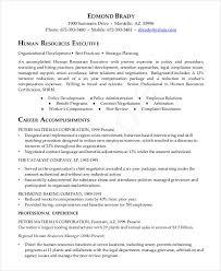 Resume Best Practices 20 Best Executive Resume Templates Pdf Doc Free Premium