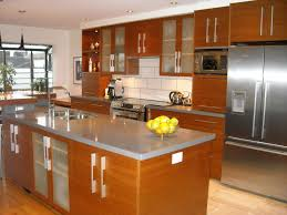 modern kitchen layouts. Full Size Of Kitchen Decoration:modern Design 2017 Modern Pinterest Small Layouts