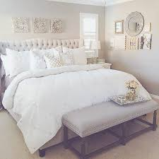 simple bedroom for women. Brilliant For Home Design Female Bedrooms Boys Theme Pretty Kid Simple Bedroom Furnitu  Ideas Young Women With For I