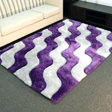 purple area rug 5x7 cozy 5 7 bedroom rugs ikea thelittlelittle along with