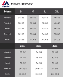 32 Degrees Mens Slippers Size Chart Organized 32 Degrees Heat Size Chart 2019