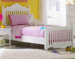 lauren post bedroom set