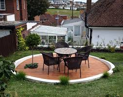 garden seating areas uk. new seating area garden areas uk h