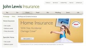 home insurance get a car insurance quote car insurance for teens auto insurance liability car