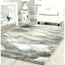 grey area rug 8x10 best area rugs images on light grey area rug gray area rug