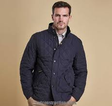 Barbour Shoveler Quilted Jacket Sale With Navy S6r2335 - Men ... & Barbour Shoveler Quilted Jacket Sale With Navy S6r2335 - Men Quilted Jackets Adamdwight.com