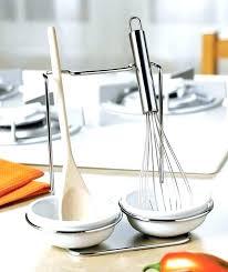 vintage utensil holder kitchen utensil holder kitchen utensil rest set vintage ceramic kitchen utensil holder