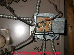 low voltage transformers low voltage transformer for heating or air conditioning c daniel friedman