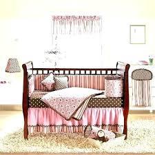 monkey bedding set monkey baby bedding baby girl monkey crib bedding sets pink monkey baby bedding