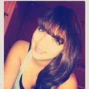 Teri Broussard (teribroussard) - Profile   Pinterest