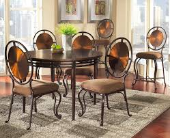 Target Dining Room Chair Dining Sets Target Is Also A Kind Of Dining Room Oak Dining Table