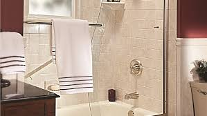 bathroom remodel albuquerque. Unique Remodel Baths  Shower To Tub Conversions Photo 1 With Bathroom Remodel Albuquerque