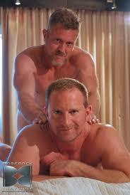 Adam Faust and Rex Gravis Porn Photos Photo 1 Free Sex Photos.