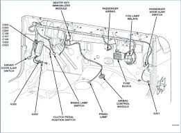 2003 jeep wrangler radio wiring diagram beautiful 2006 jeep tj jeep tj radio wiring diagram 2003 jeep wrangler radio wiring diagram inspirational jeep wrangler tj subwoofer wiring diagram stereo for