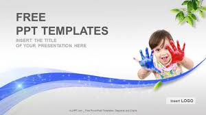 downloading powerpoint templates free download ppt templates for education best photos of free