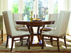 kitchen dining sets how to choose dining room furniture for a small e whole modern