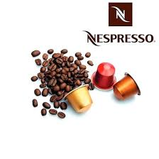 Coffee Pods Capsules Pop Nespresso Pod Chart Machine Capsule