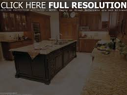 Design Kitchen Island Online Kitchen 22 Kitchen Creative Ikea Kitchen Island Ideas With