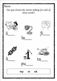 Worksheets are phonics websites, phase 4 planning, phonics word lists phase 4 and phase 5 lists of words to, went its, letters and sounds phase five, phonics assessment and tracking guidance, super phonics 2, esol literacies national 2. Eyfs Ks1 Sen Phonics Letters And Sounds Resources