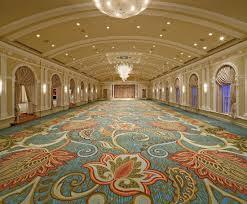 hotel ballroom carpet. vinoy grand ballroom · hotel carpetcustom carpet