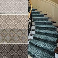 area rugs in nashville tn new elegant living room decor ideas paint