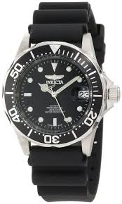invicta men s 9110 pro diver collection automatic watch bossman invicta men s 9110 pro diver collection automatic watch