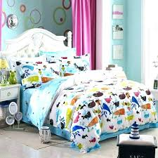 quilts quilt covers queen kids bedding duvet covers queen cartoon cotton kids bedding sets twin