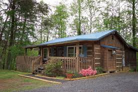 one bedroom cabin. one bedroom cabins in pigeon forge 11 cabin n