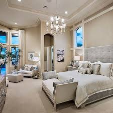 Luxury Bedrooms Interior Design Interesting Decorating