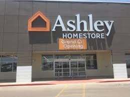 Furniture and Mattress Store in San Angelo TX