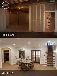 basement remodeling ideas photos. Exellent Photos Pretty Remodeled Basements Best 25 Basement Plans Ideas Only On  Pinterest And Remodeling Photos