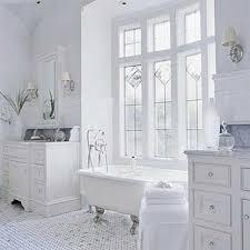 white bathroom designs. white-bathroom-ideas5 white bathroom designs